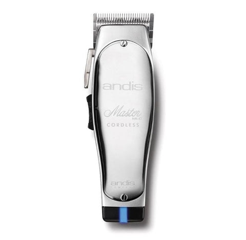 andis Clippers Andis Master Cordless Clipper