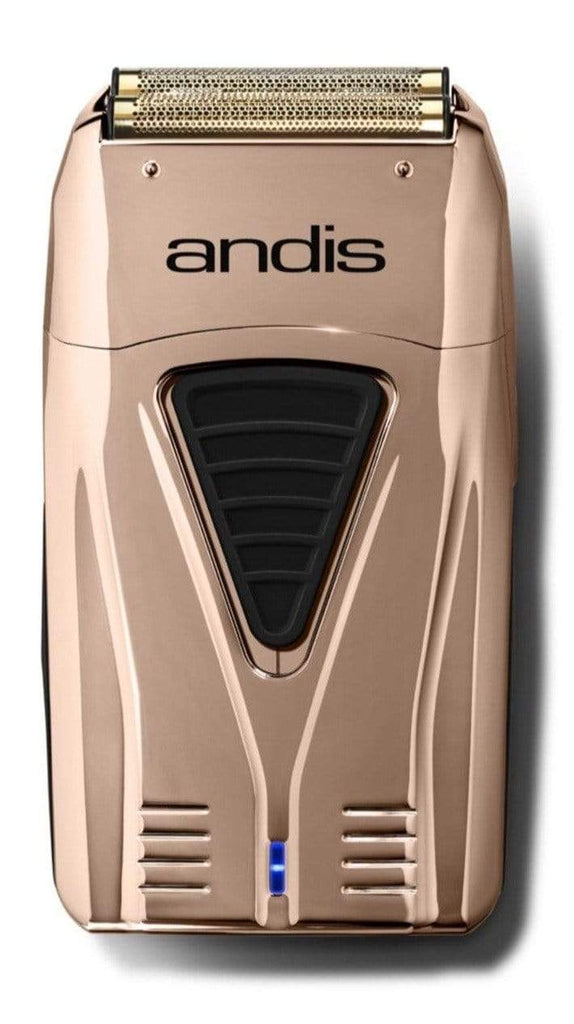 andis Clippers Andis Profoil Copper