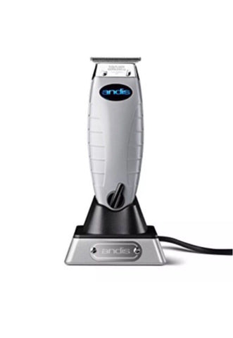 andis Clippers Andis T- Outliner Clipper Cordless