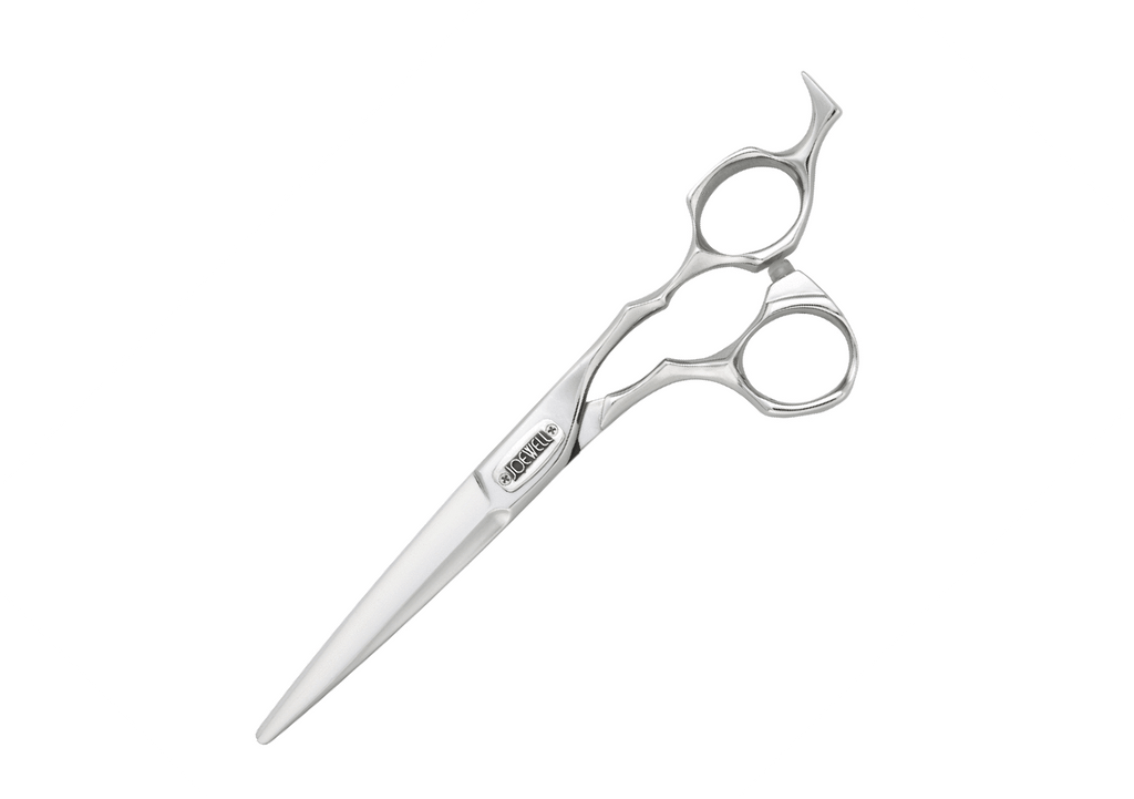 Joewell Hairdressing Scissors Joewell Craft