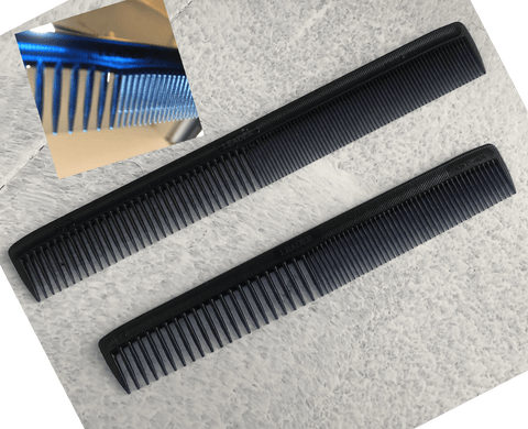 leader comb Leader Cutting Combs