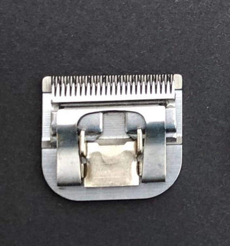 yoiscissors.co.uk Sharpening Clipper Blade Sharpening
