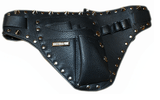 yoiscissors Razors and Accessories Studded Tool belt