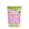Bootea 14-Day Teatox box