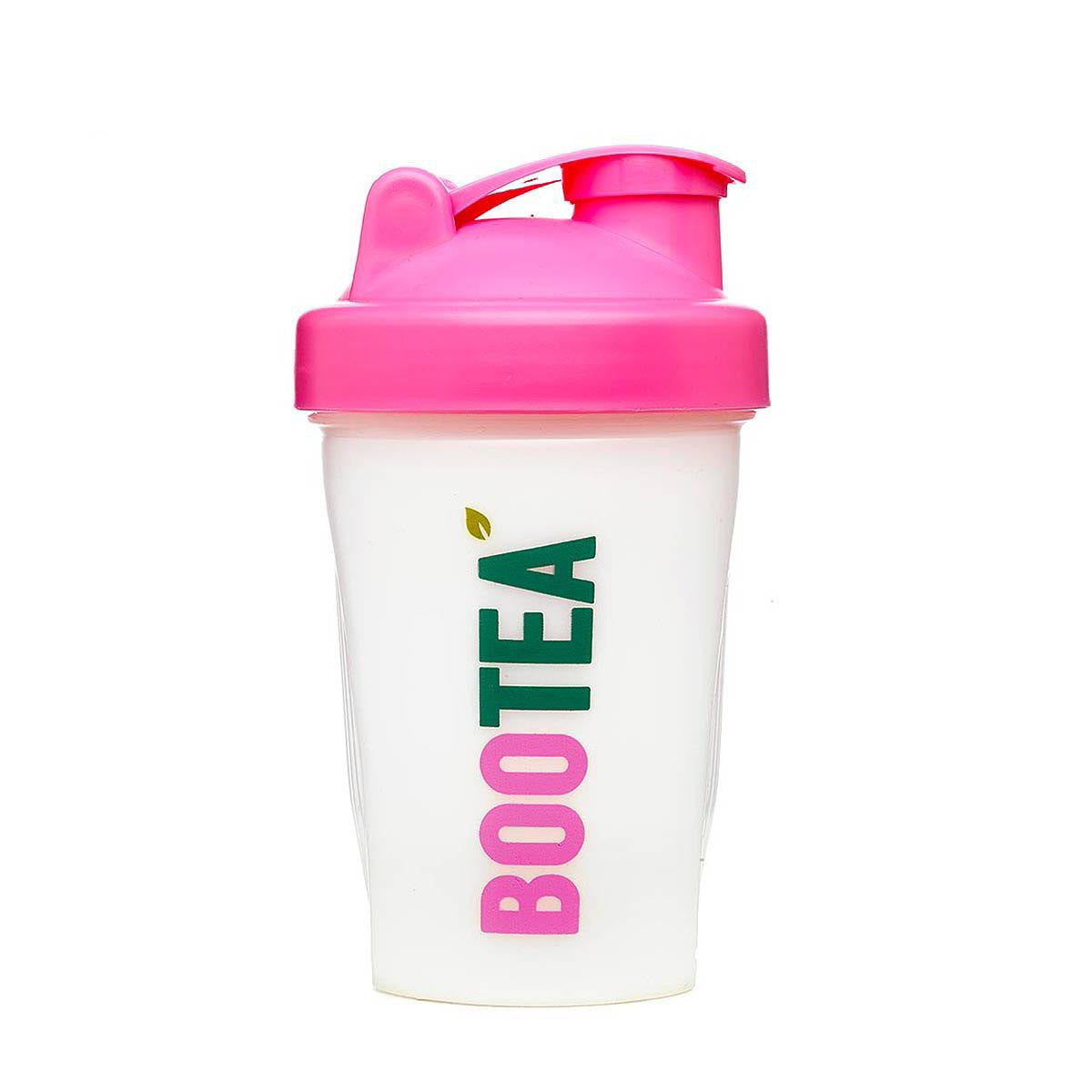 Bootea Shaker cup