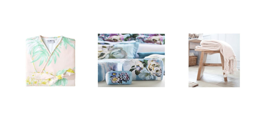 Fig Linens Gift Guide: Mother's Day