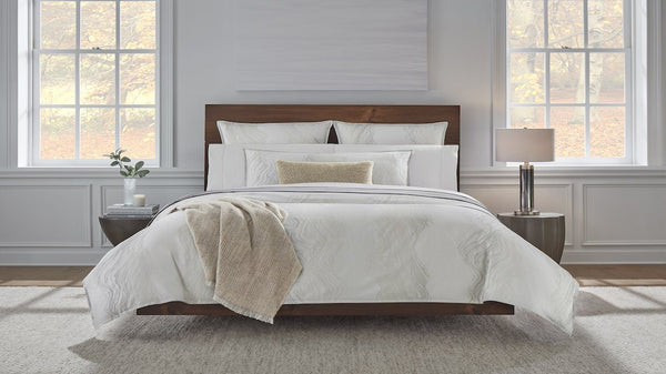 Fall Favorites: New Arrivals in Bedding