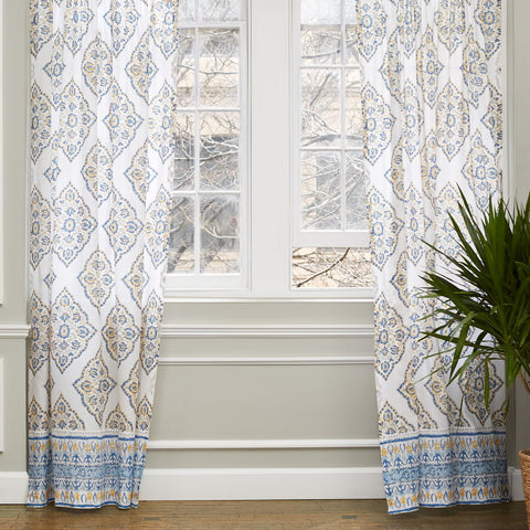 Shop Curtains and other home decor at Fig Linens and Home