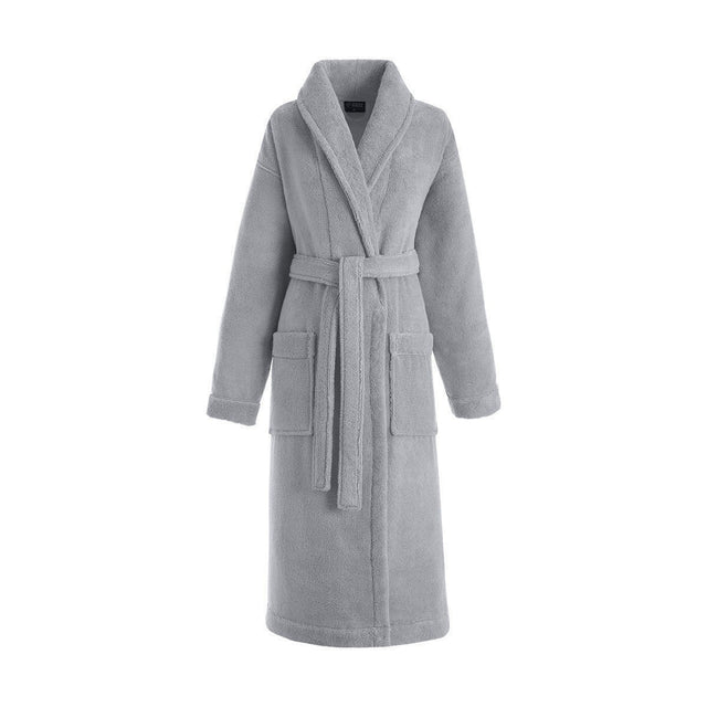 Le Jacquard Francais Bath Robes, Towels, Tub Mats at Fig Linens