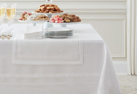 Fig Linens Table Cloths