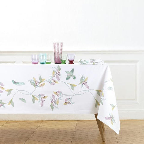 Yves Delorme Table Linens at Fig Linens and Home
