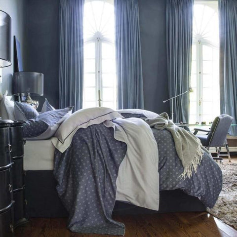 Alexandre Turpault Bedding - Available at Fig Linens and Home