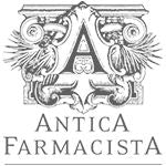 Antica Farmacista at Fig Linens and Home