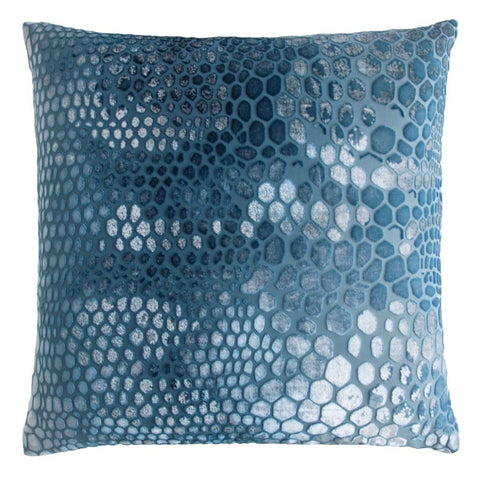 Shop Kevin O'Brien Studio Bedding and Decorative Pillows at Fig Linens and Home
