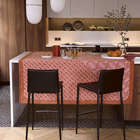 Fig Linens and Home - Kitchen Linens and Accessories