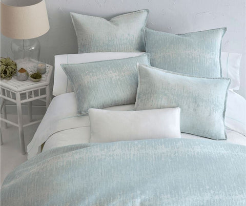 Fig Linens and Home - Peacock Alley Luxury Bedding, Bath and Home Accessories