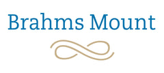BrahmsMount at Fig Linens and Home