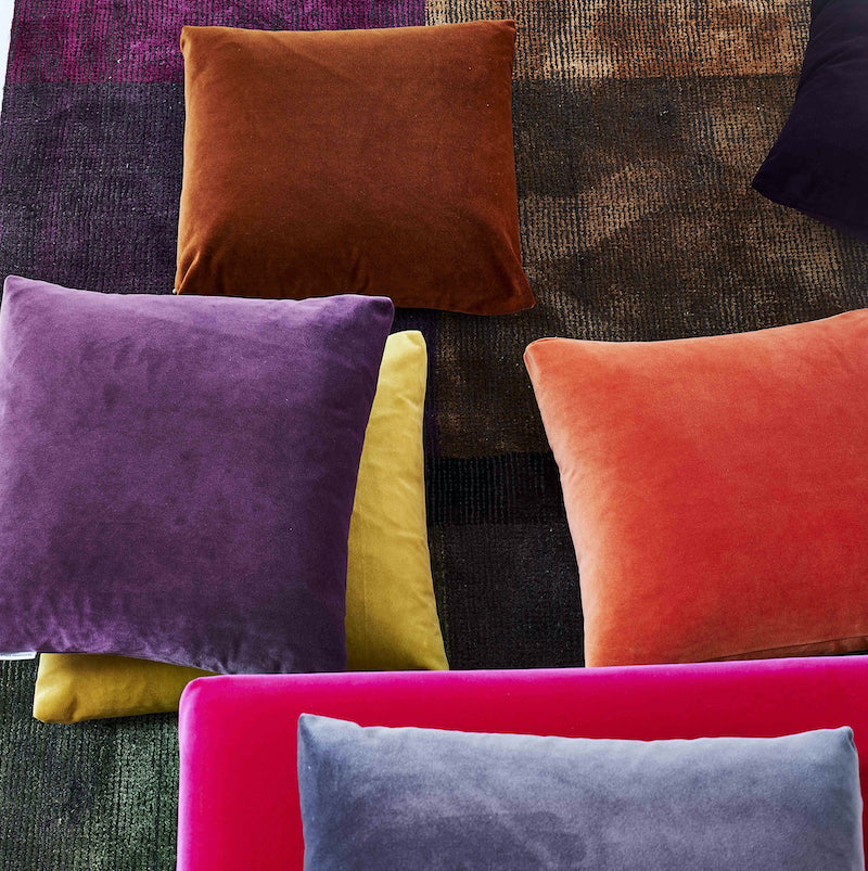 Throw Pillows Just for You