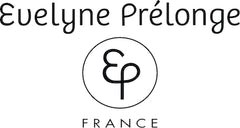 Evelyne Prelonge at Fig Linens and Home