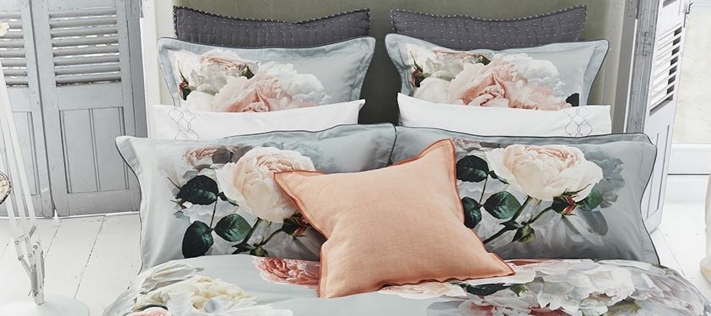 Designers Guild - Shop Bedding - Fig Linens and Home Figlinens