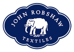 John Robshaw at Fig Linens and Home