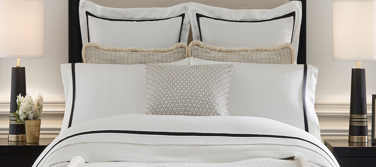 Sferra on Sale at Fig Linens and Home