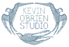 Kevin O'Brien Studio at Fig Linens and Home