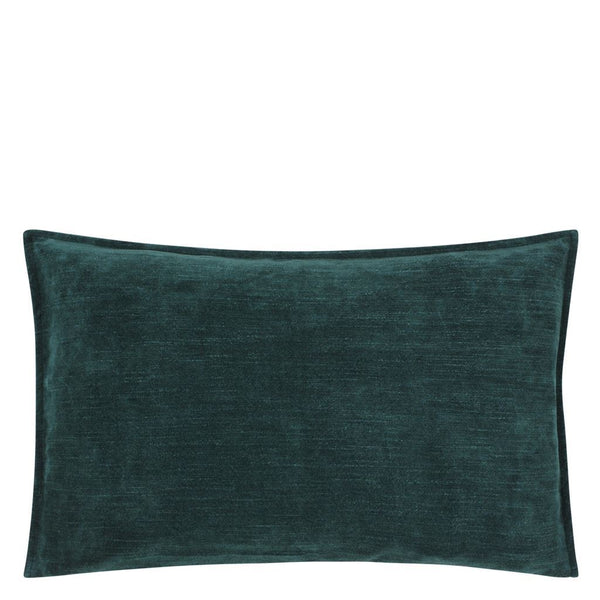 Rivoli Ocean Decorative Pillow