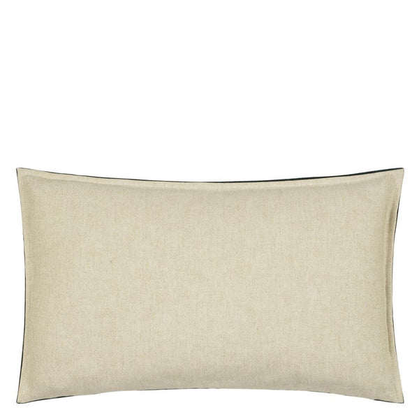 Designers Guild Rivoli Ocean Decorative Pillow
