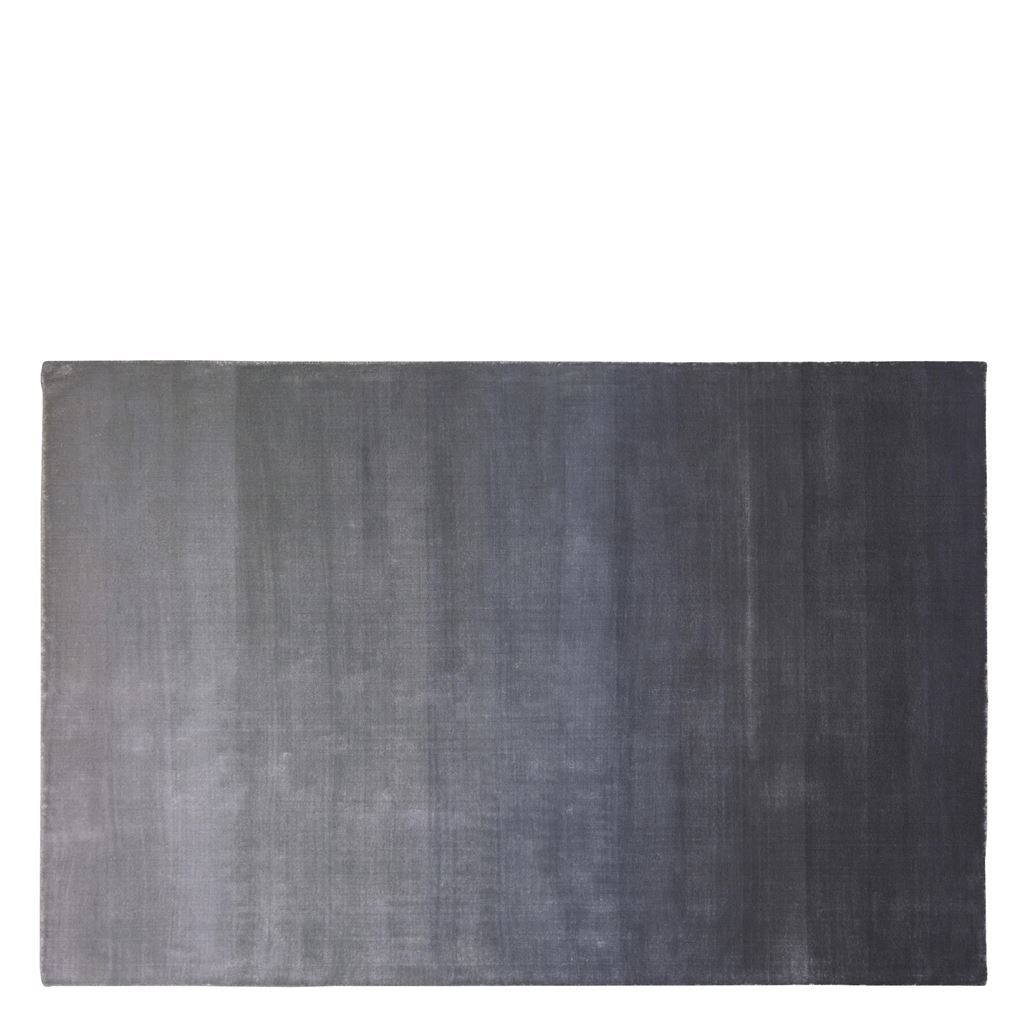 Capisoli Granite Rug - 3 sizes available - designers guild