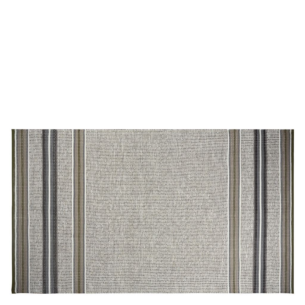 Pompano Natural Extra Large Rug