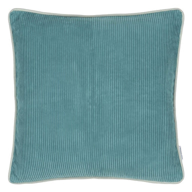 Designers Guild Corda Ocean Decorative Pillow