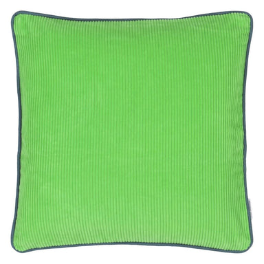 Designers Guild Corda Apple Decorative Pillow