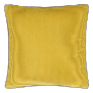 Designers Guild Corda Primrose Decorative Pillow