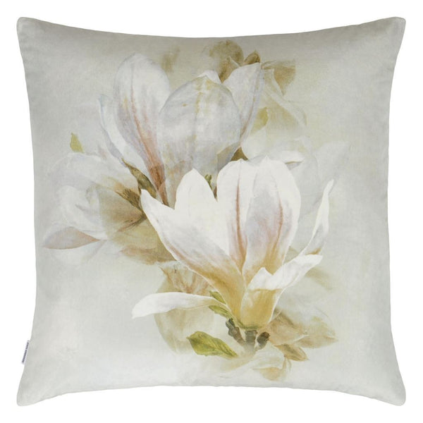 Designers Guild Yulan Birch Decorative Pillow