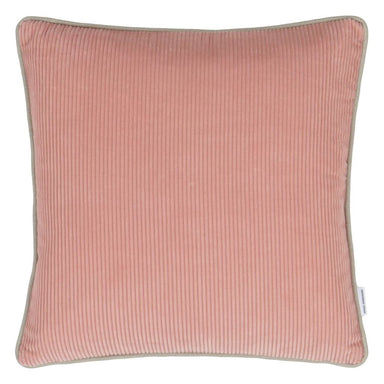 Designers Guild Corda Blossom Decorative Pillow