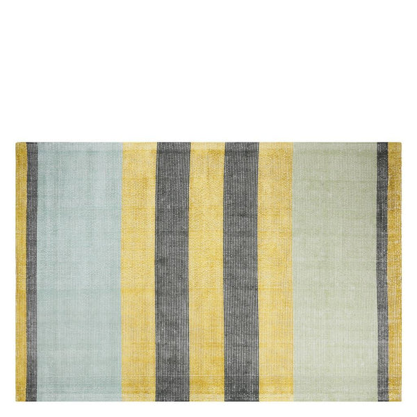 Lucien Acacia Large Rug