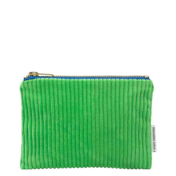 Corda Apple Pouch Small 2x17x13cm