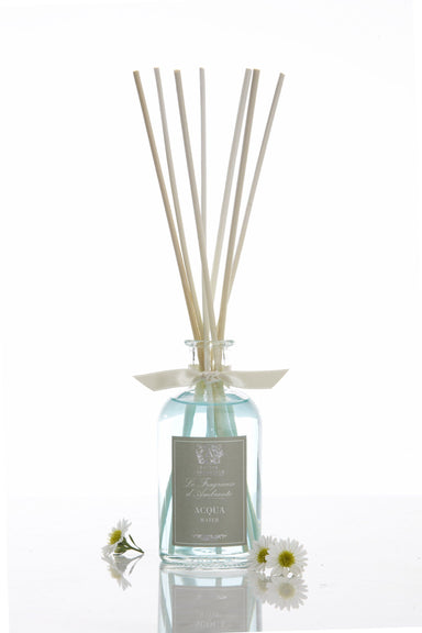 Antica Farmacista Aqua Diffuser 100ML at Fig Linens