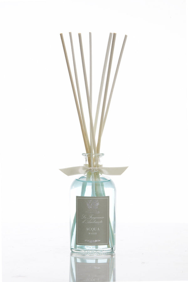 100ML Reed Diffuser - Acqua Fragrance at Fig Linens and Home