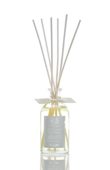 Antica Farmacista Bergamot Ocean Diffuser 100ML at Fig Linens
