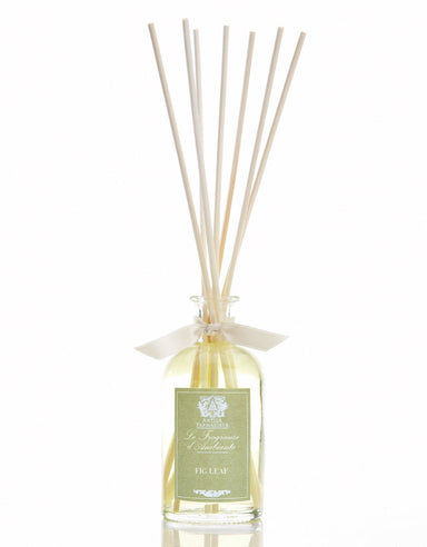 Antica Farmacista Fig Leaf Diffuser 100ML at Fig Linens