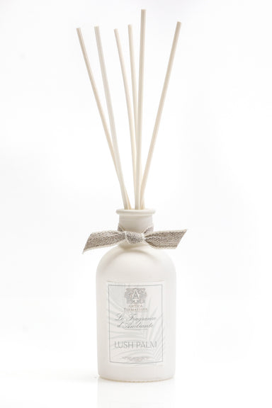 Antica Farmacista Lush Palm Diffuser 100ML at Fig Linens