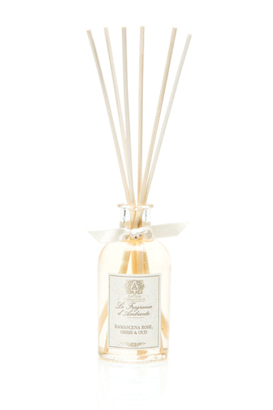 Antica Farmacista Rose Diffuser 100ML at Fig Linens