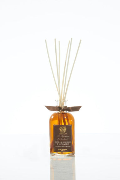 Antica Farmacista Vanilla Bourbon Diffuser 100ML at Fig Linens
