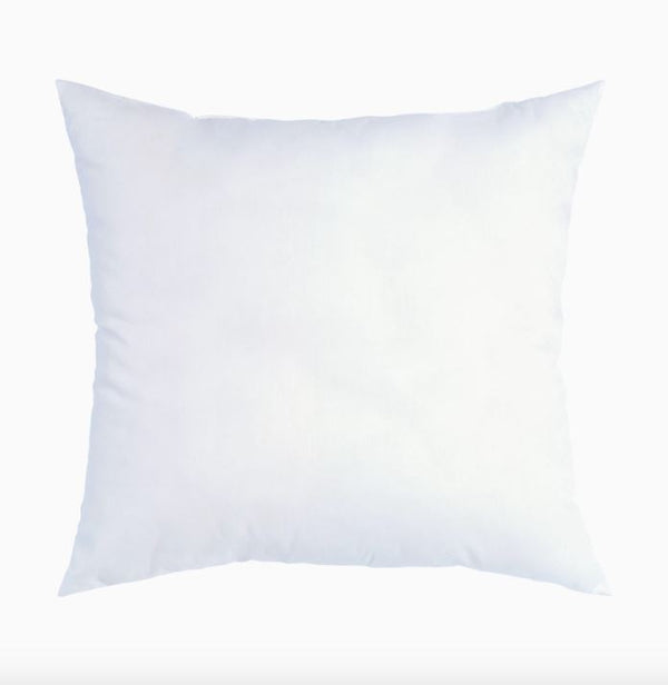 "22"" x 22"" Outdoor Pillow Insert by John Robshaw 