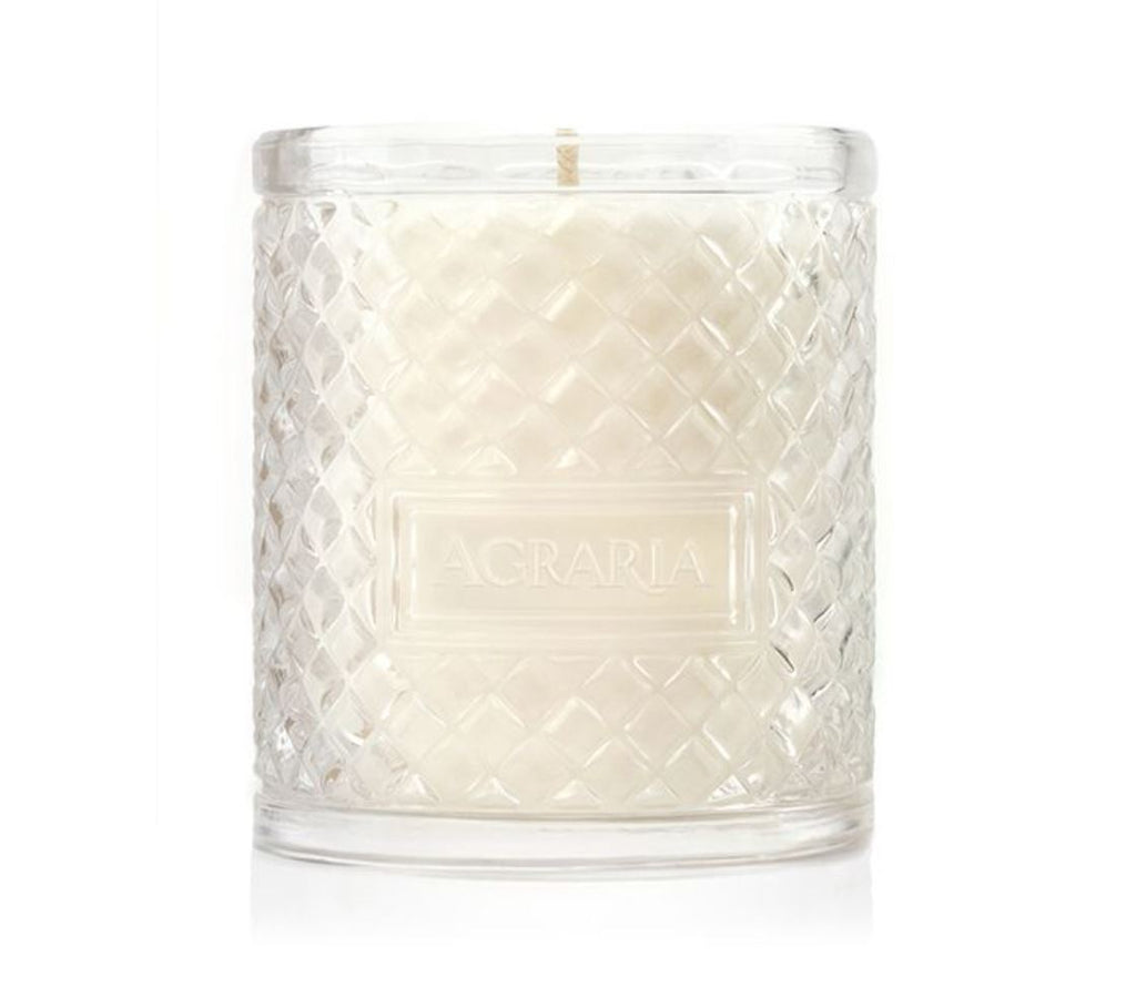 Agraria Lavender & Rosemary Candle - Fig Linens and Home