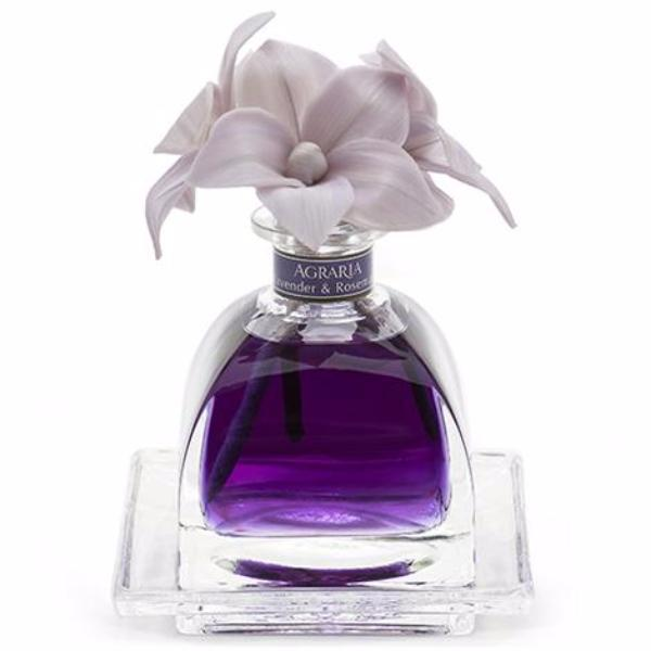 Agraria Lavender & Rosemary AirEssence Diffuser