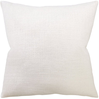 Amagansett Ivory Pillow