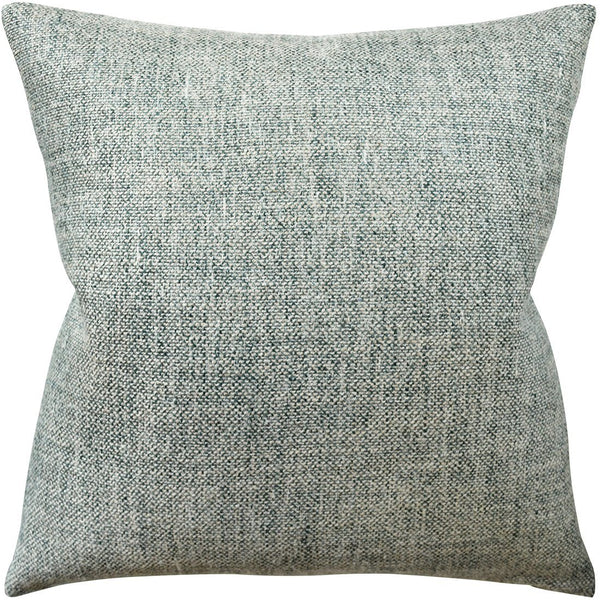 Amagansett Pine Pillow